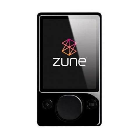 zune mp3 player charger zune 120 gb mp3 player black electronics