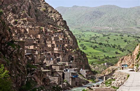 3 Story Houses by Sanandaj Iranian Kurdistan The Kurdish Project