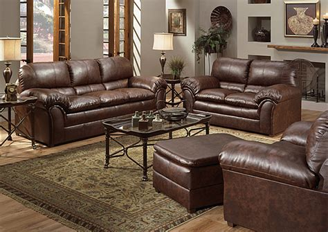 furniture distributors havelock nc mahogany sofa