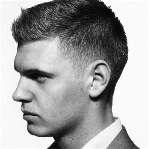 all star haircuts dallas tx american crew all star challenge apparel reviews