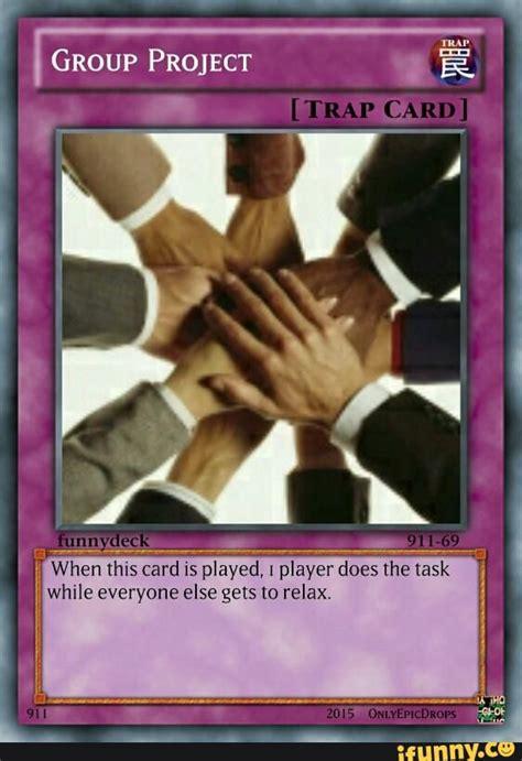 trap cards meme template 9 best chuck norris images on ha ha