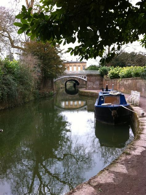 boat mooring bath 59 best images about canal boats narrow boats bath on