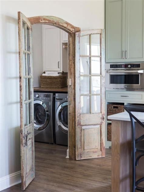 prehung french doors etched glass pantry door buy
