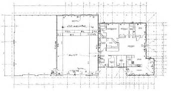 Morton Buildings Homes Floor Plans Morton Building Home Plans Modern Home Design And Style