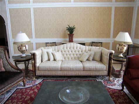 modern victorian couch 404 not found
