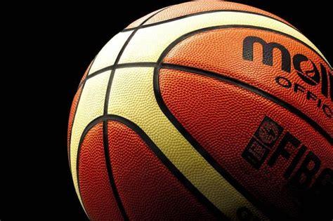 Calendario Serie A Basket Maschile Calendario Serie A Basket 2015 Si Comincia Il 12 Ottobre