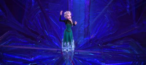 elsa frozen wallpaper let it go let it go song images frozen elsa let it go hd wallpaper