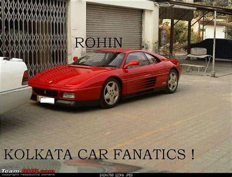 porsche kolkata supercars imports kolkata page 144 team bhp