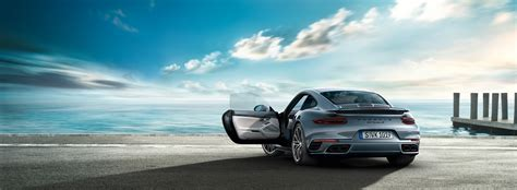 Stuttgart Porsche by Porsche Drive Rent And Drive A Porsche In Stuttgart And