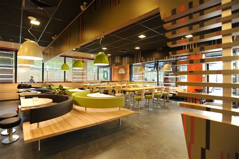 Interior Designs Ideas Awesome Awesome Mcdonald Interior Design Best Ideas 10499