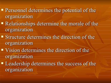Buku The 21 Irrefutable Laws Of Leadership Tested By Ti Diskon 21 irrefutable laws of leadership c maxwell