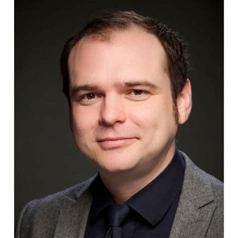 Carsten Stritzel Steuerreferent Syndikus Steuerberater