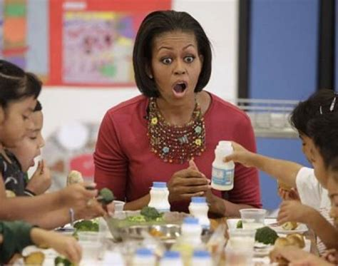 michelle obama lunch menu bill would allow some schools to opt out of michelle obama