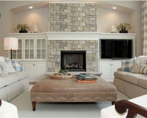 home decorating design forum gardenweb fireplace design ideas with vaulted ceilings it