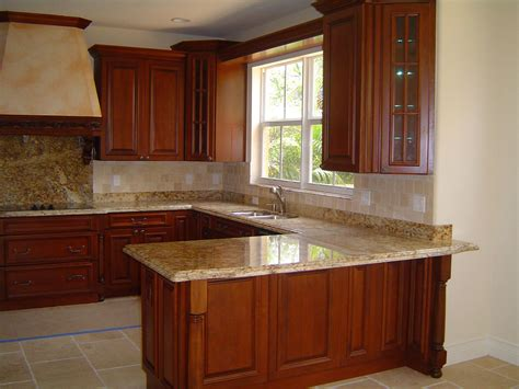 Kitchen Cabinets Online Reviews trend kitchen cabinets online reviews greenvirals style