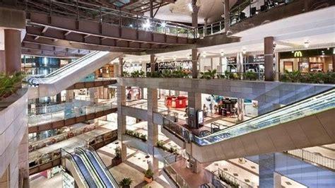 centros comerciales abiertos el lunes de san vicente en - Horario Apertura Corte Ingles Valencia