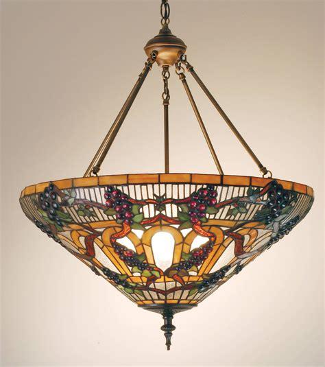 pottery barn ceiling lights 25 tips for choosing pottery barn ceiling lights warisan