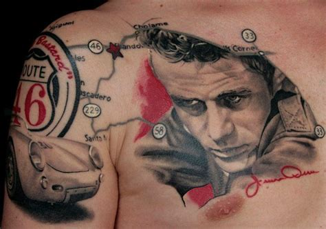 james dean tattoo 679 best skin decor images on ideas