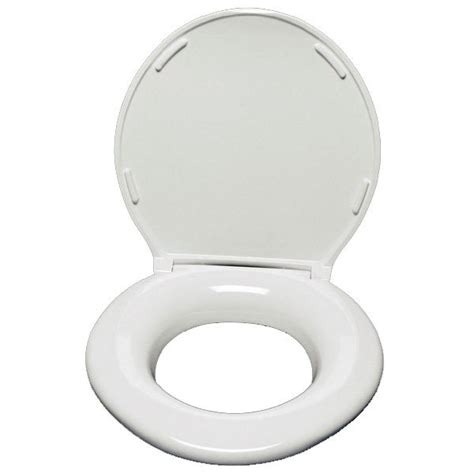 large toilet seat big elongated open front toilet seat with cover in