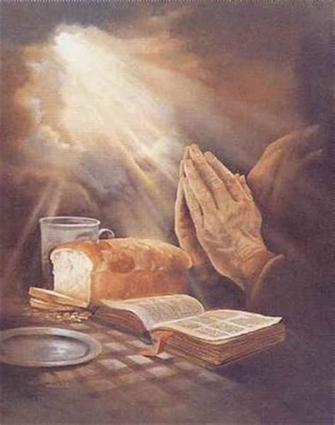 imagenes de personas unidas orando el ayuno voz y eco de la madre divina