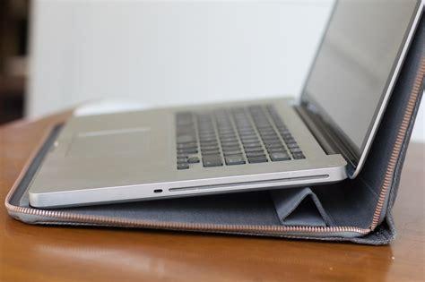 porta mac porte e connettori mac bitcare