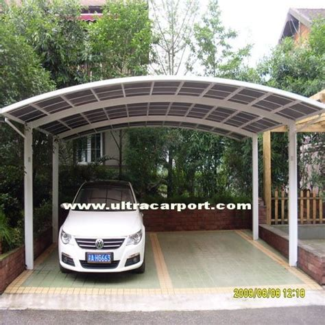 house car parking design m overarching typecarports carport diy carports car ports