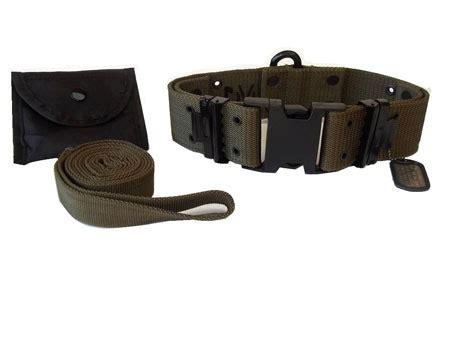tactical collar tactical k9 collar indestructible collars