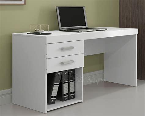 mueble para escritorio mueble escritorio oficina s 350 00 en mercado libre