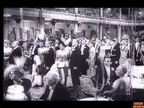 film titanic completo filme titanic 1943 completo legenda pt br youtube