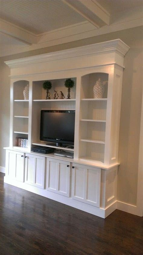 diy wall unit entertainment center best 25 tv wall units ideas only on pinterest wall