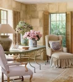 vintage home design blogs vintage french interior design home design and decor reviews