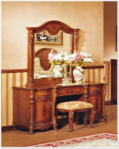 dressing bench bedroom antique dressing table for girls savwi com