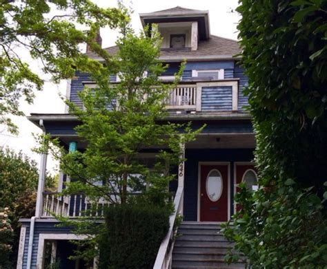 heritage home for free bc news castanet net