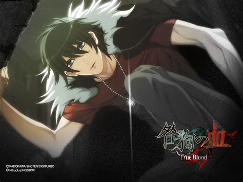 togainu no chi togainu no chi images hd wallpaper and background