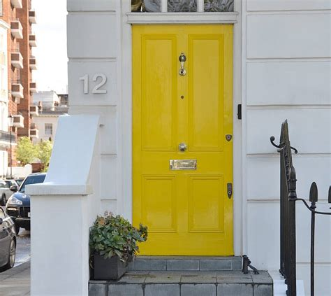 House Number Of Seasons Enhancing Your House Architectural Mailboxes Numbers