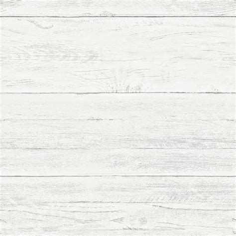Order Shiplap White Washed Boards Shiplap Wallpaper Warehouse