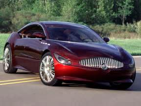 Buick 2015 Cars Buick Concept Cars 2016 Photos Features Engines Price