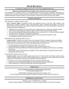 internal auditor resume objective internal audit resume format sample customer service resume senior manager resume summary executive summary resume