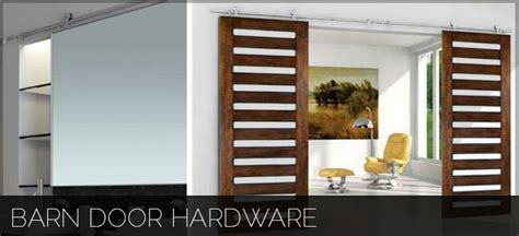 Barn Door Hardware Strongar Hardware Strongar Barn Door Hardware