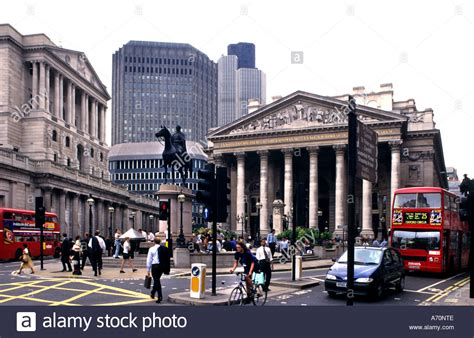 city bank stock the royal exchange city stock bank banking stock