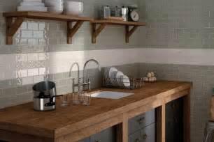 kitchen floor tiles advice tileflair tiles uk kitchen bathroom tiles find