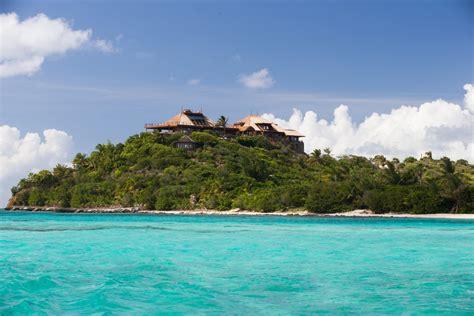 necker island private islands for rent necker island british virgin