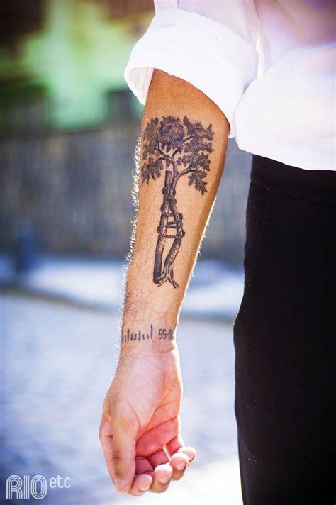 tattoo hand tree adorable hand tree tattoo tattoomagz