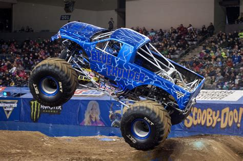monster truck jam pittsburgh 100 monster truck show wildwood nj monster trucks