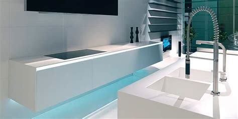 www corian corian 174 solid surface dupont dupont united kingdom