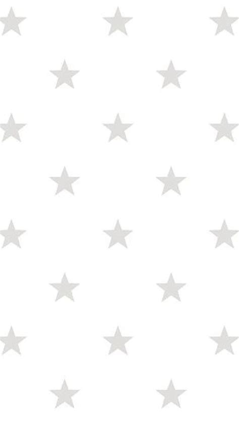 grey wallpaper with stars 440 best stars images on pinterest background images