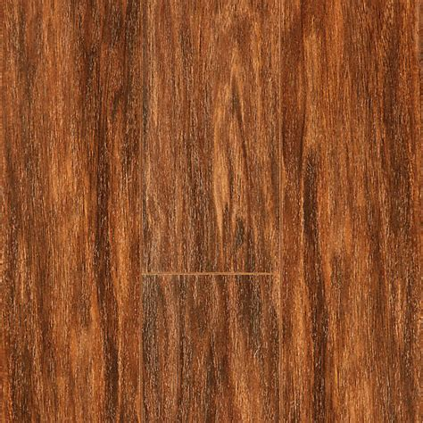 10mm Golden Sunrise Acacia   Dream Home XD   Lumber