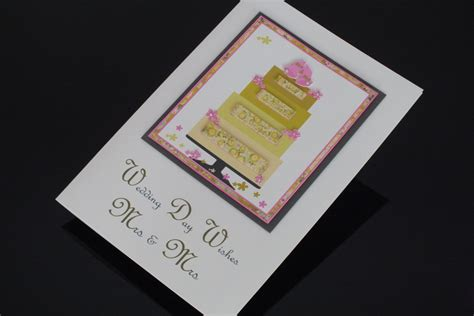 Dazzling Handmade Cards - dazzling handmade cards 28 images dazzling handmade