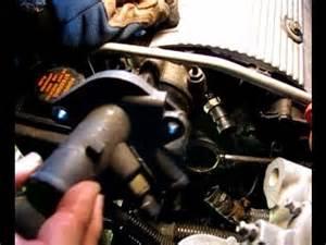 2000 Pontiac Grand Am Thermostat 1994 Pontiac Grand Am Thermostat Location Get Free Image