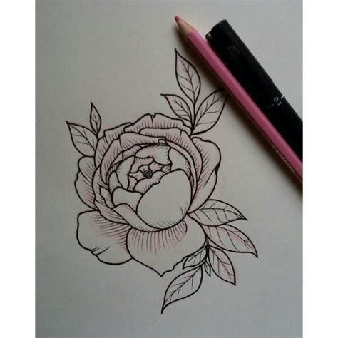 british rose tattoo the world s catalog of ideas